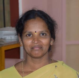 valarmathi